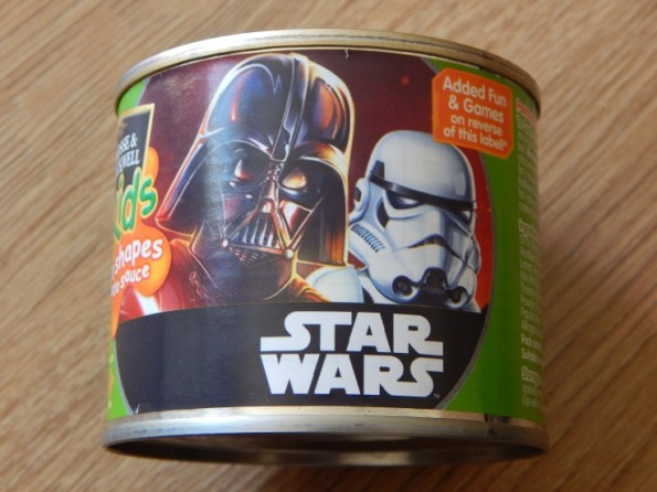 star-wars-day-crosse-and-blackwell-4-kids-pasta-shapes