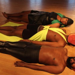 dance-artist-niv-acosta-creates-a-space-of-his-own-194-body-image-1425060713