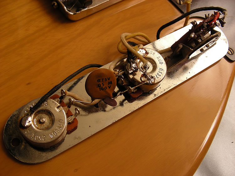 telecaster wiring harness telecaster wiring harness uk all about