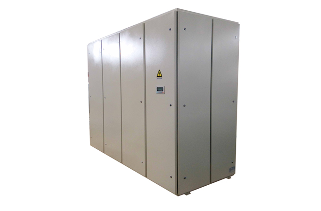 China precision air conditioning for data center Manufacturer-SHENGLIN