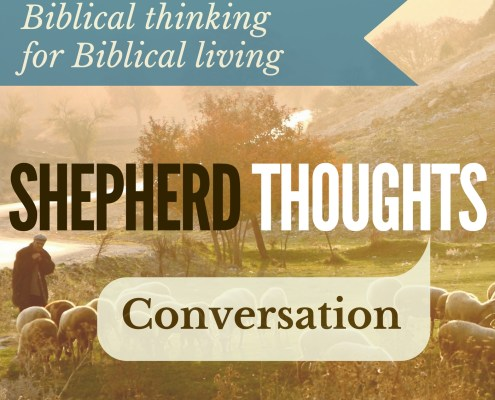shepherd-thoughts-podcast-conversations