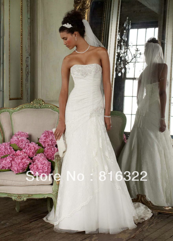 wedding dresses for petite brides ireland wedding dresses petite Wedding Dresses For Petite Brides Ireland 68