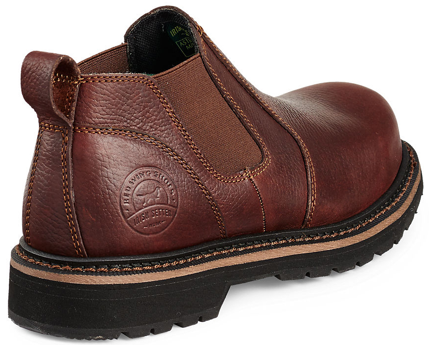 Irish Setter By Red Wing Shoes Men39s Cass Romeo Eh Work