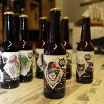 beer-ink