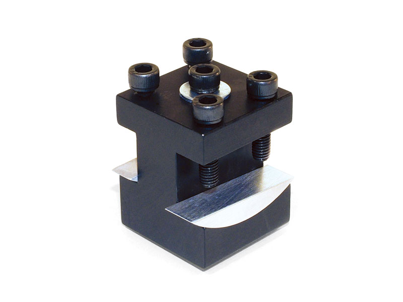 Two Position Rocker Tool Post Sherline Products