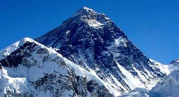 home-mountain