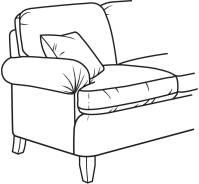 Sherrill Your Way   Sherrill Furniture