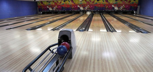 bowling_lanes