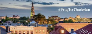 Pray for Charleston