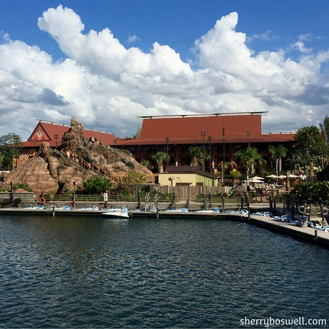 disney-polynesian_resort-photo
