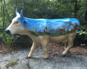 3 Fun Things to Do in Durham, North Carolina