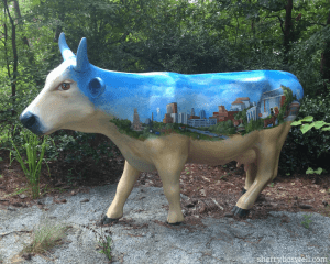 3 Fun Things to Do in Durham, North Carolina