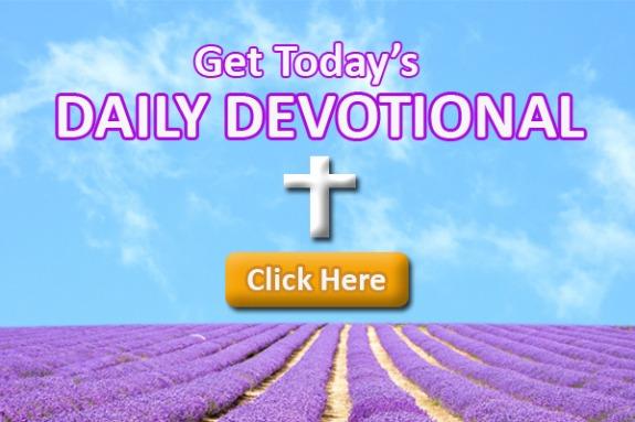 Get My Daily Devotion