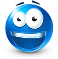 Smileys Emoticons NetLingo The Internet Dictionary