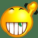 Emoticon Wikipedia