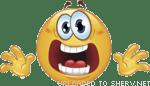Emojipedia Home Of Emoji Meanings