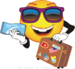 Smiley Faces Animated Smileys Emoticons Free Smiley Faces