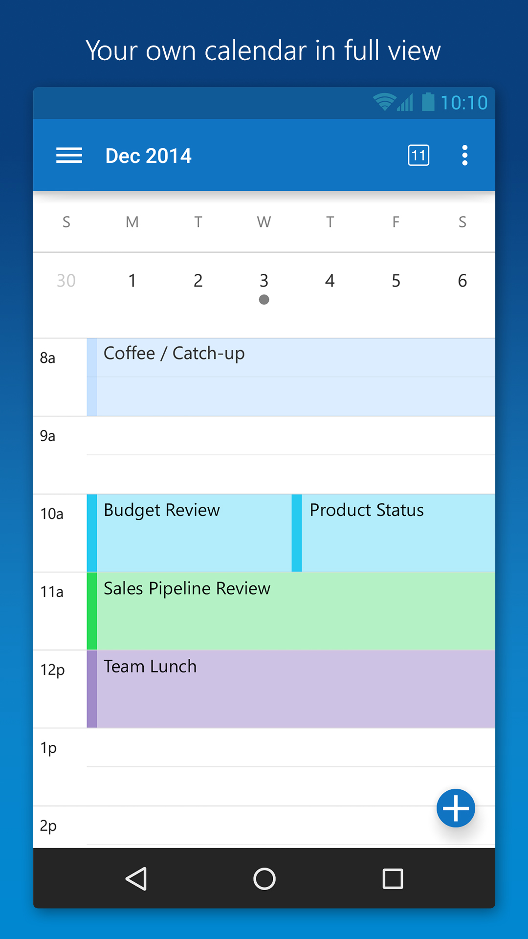 Great Calendar App Android Cozi Family Organizer Must Have App For Families Outlook For Iphone And Android Ready For Awesome Sherweb