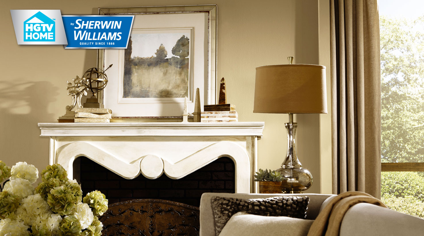 Sherwin Williams Basic Beige | Ask Home Design