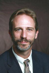 Dr David Gushee