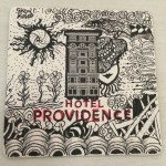 Hotel Provenance2