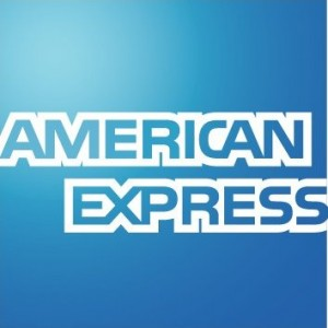 Xpress Bill Pay Online Shopping Horror Stories 250 Amex Gift Card