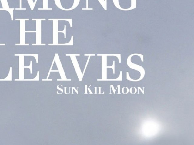 "New Sun Kil Moon: ""Sunshine in Chicago"""