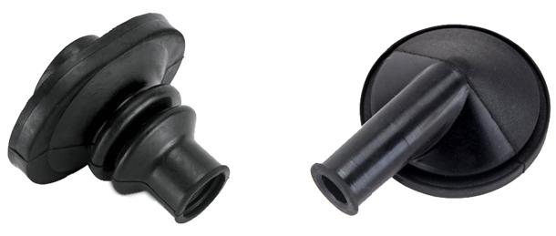 Wiring Harness Grommets Automotive Door Bellow Grommets Firewall