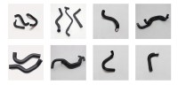 Blog - China manufacturer of EPDM rubber extrusions,rubber ...