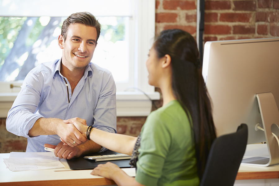Nailing the Job Interview Top 5 Do\u0027s and Don\u0027ts Shield HealthCare