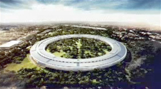 apple-ufo