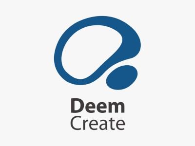 deem-create_logo