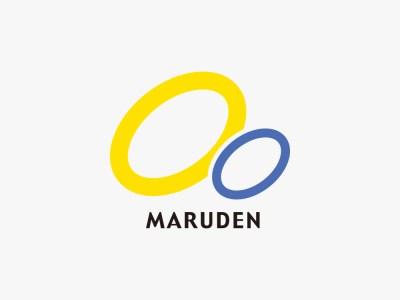 maruden_logo