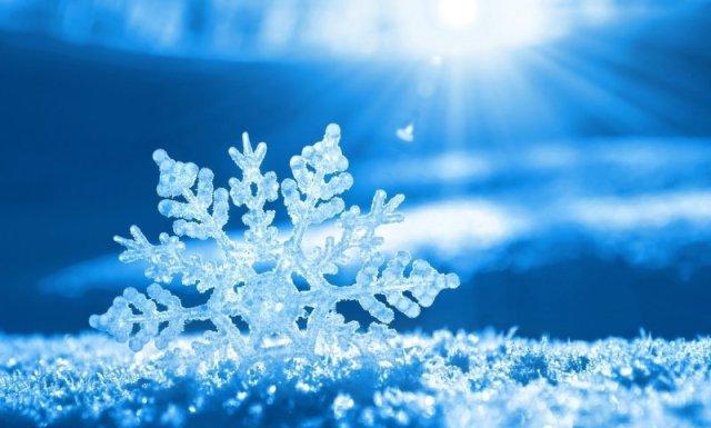 Sacred-geometry-Snowflake