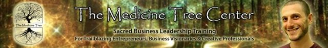 the_medicine_tree_center