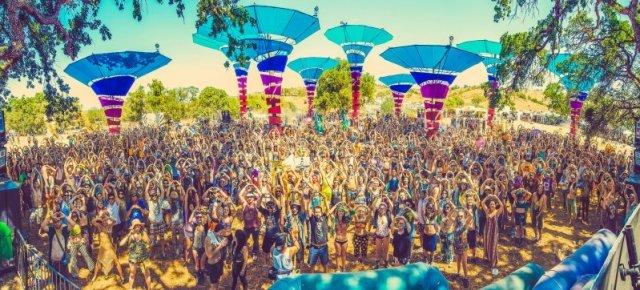 LIB2016_Hearts_Crowd_Woogie_Stage_by_D_Zetterstrom