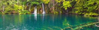 oracle_waterfall