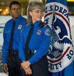 TSA_SuspiciousBehaviorWatch