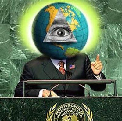AllSeeingEye_Illuminati
