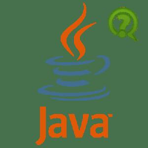 java-logo-vector copy 2