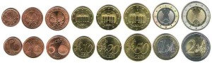 Germany_money_coins