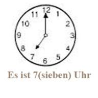 clock7