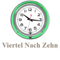 clock8