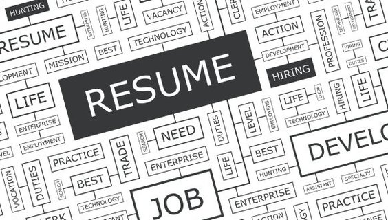 Career Services - Resumes  Career Coaching Shimmering Careers - resume writing advice