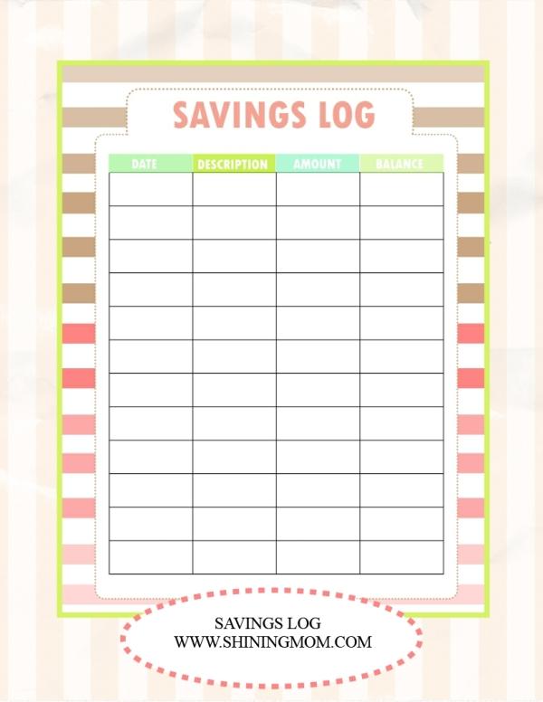 Budget Log kicksneakers - budget log