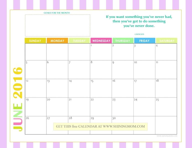 free printable monthly planner 2015 - Onwebioinnovate