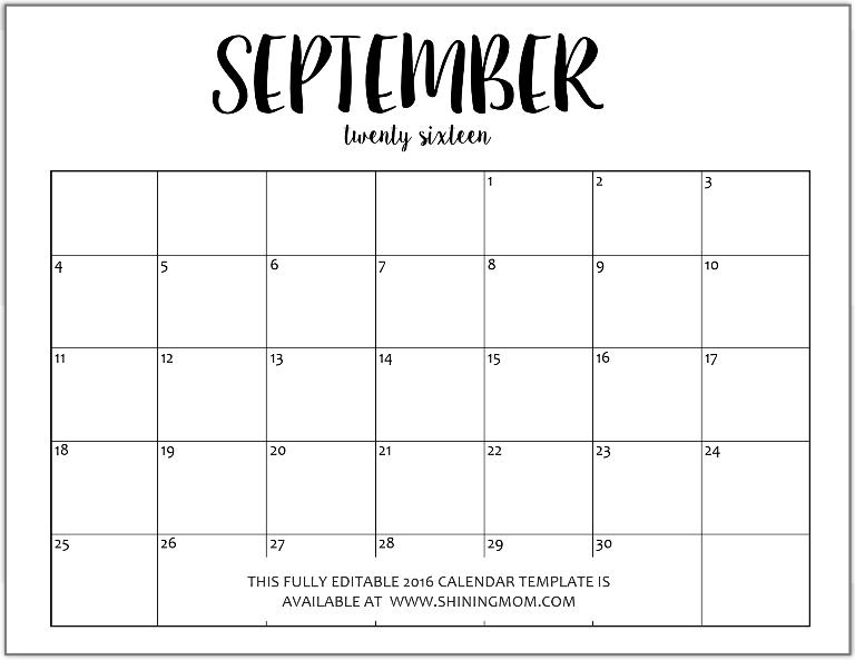 microsoft word calendar templates - Architerra - calendars on microsoft word