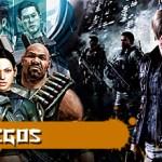 Mis Juegos Favoritos del 2012