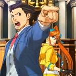 Ace Attorney 5: Dual Destinies