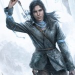 Primer Contacto con Rise of the Tomb Raider
